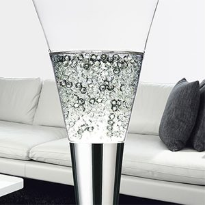 champagne-glass-lamps_cover
