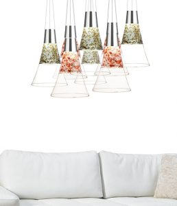 giant-champagne-glass-lamps_art