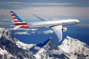 americanairlines.0